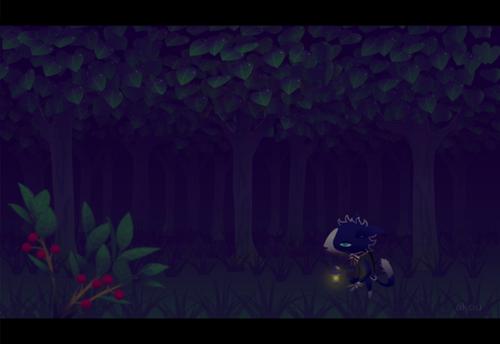 暗い森.png